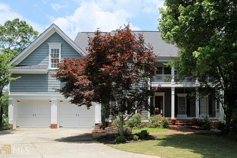 42 Stamp Mill Ct Unit 110, Dahlonega, GA 30533