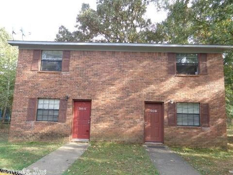 cabot ar multi family homes for sale real estate