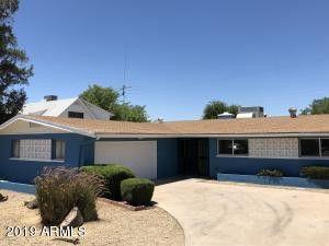 Photo of 4608 W Berridge Ln, Glendale, AZ 85301