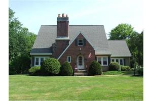 94 George Ave, Cheshire, CT 06410