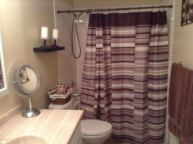 Curtains Ideas apt 9 shower curtain : 917 Route 88 Apt 9, Point Pleasant, NJ 08742 - realtor.com®