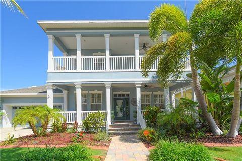 Photo of 440 Islebay Dr, Apollo Beach, FL 33572