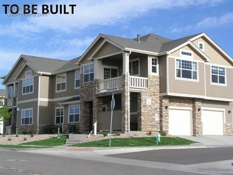 6915 W 3rd St Unit B2 224, Greeley, CO 80634