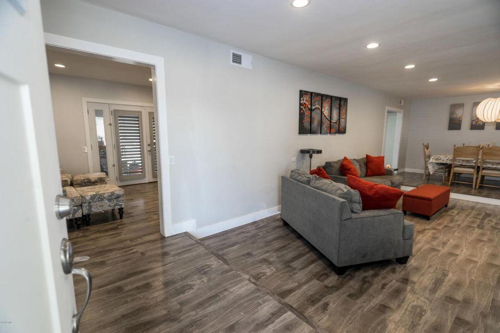 178 E Janss Rd, Thousand Oaks, CA 91360