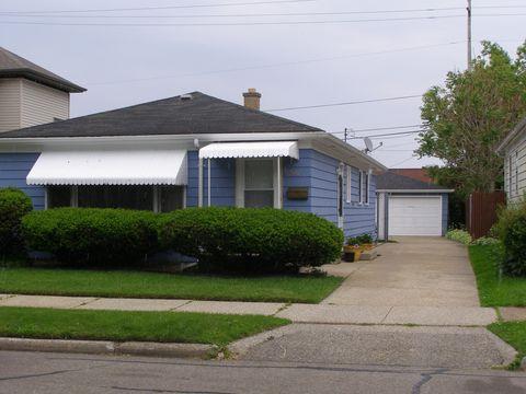 Racine, WI 3-Bedroom Homes for Sale - realtor com®