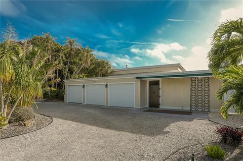 Photo of 1222 Center Pl, Sarasota, FL 34236