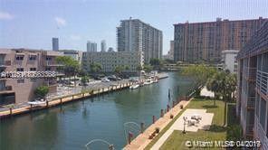 Photo of 3849 Ne 169th St Apt 404, North Miami Beach, FL 33160