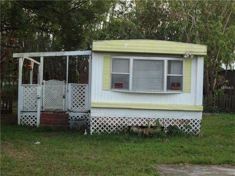 350 Trailer Ln Kissimmee FL 34741