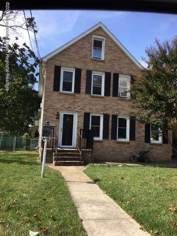 Photo of 80 Monmouth Rd, Oakhurst, NJ 07755