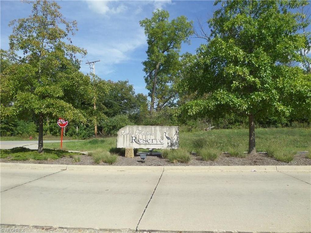Homes For Sale Reserve Medina Ohio