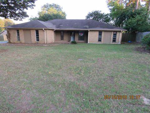 Photo of 6 Michael St, Longview, TX 75605