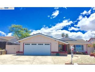 Pinole Hercules Ca Real Estate Newly Listed For Sale Patch