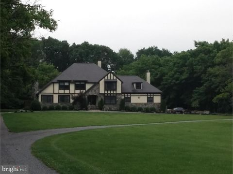 Photo of 8 Hluchy Rd, Upper Freehold, NJ 08691