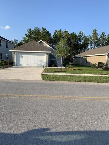 Photo of 615 Earl Godwin Rd, Freeport, FL 32439