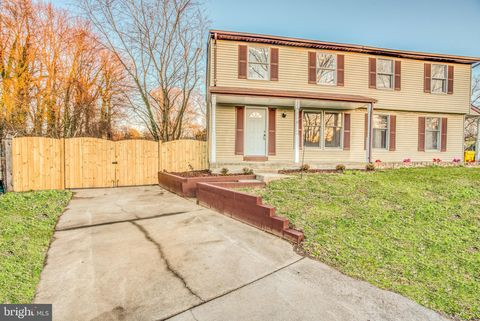 Photo of 448 Delso Ct, Annapolis, MD 21409
