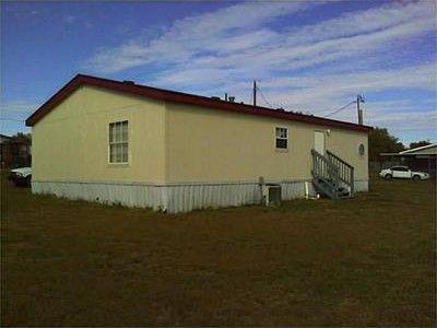 4507 Marshall St, Sherman, TX 75090