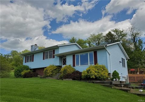 Photo of 50 Scolza Ter, Goshen, NY 10924