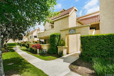 Photo of 28142 Mariposa Unit 158, Laguna Niguel, CA 92677