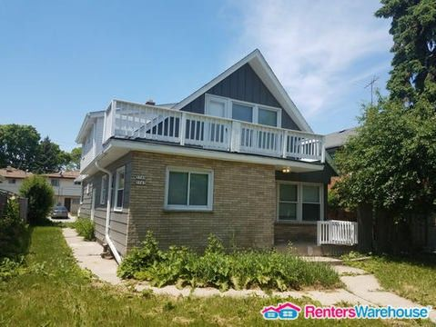 Photo of 5749 N 93rd St, Milwaukee, WI 53225