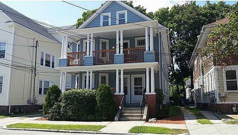 Apartments For Rent Mount Pleasant Providence Ri