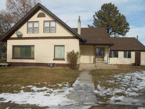 4350 W 5900 N, Bear River City, UT 84301   Exterior