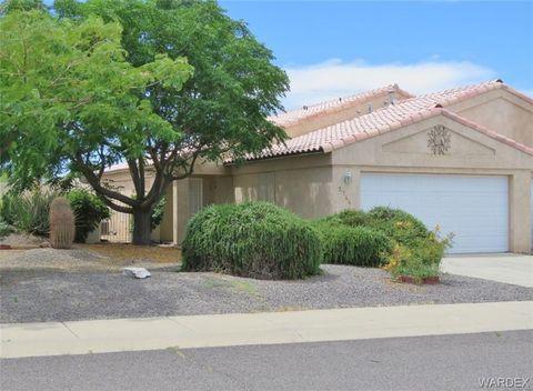 Photo of 2744 Georgia Ave, Kingman, AZ 86401
