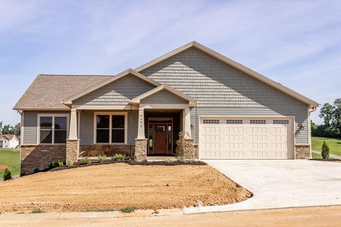 Bean Station Tn New Homes For Sale Realtorcom