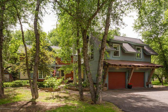 50 river oaks ln basalt co 81621 home for sale real