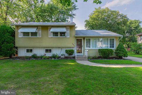 08090 Real Estate & Homes for Sale - realtor com®