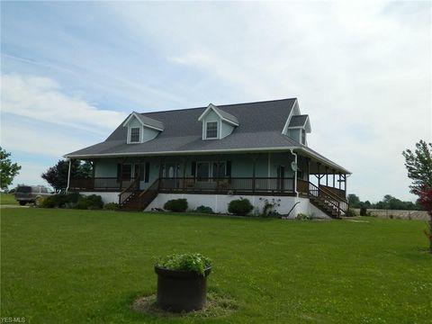 44859 >> 44859 Real Estate Homes For Sale Realtor Com