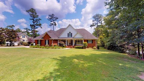 Miraculous Waterfront Homes For Sale In Thomasville Ga Realtor Com Download Free Architecture Designs Grimeyleaguecom