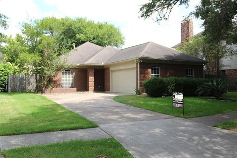 Photo of 21314 Park Timbers Ln, Katy, TX 77450