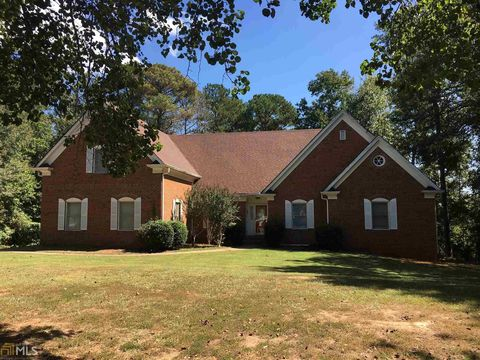 12218 Coldstream Ct Hampton GA 30228