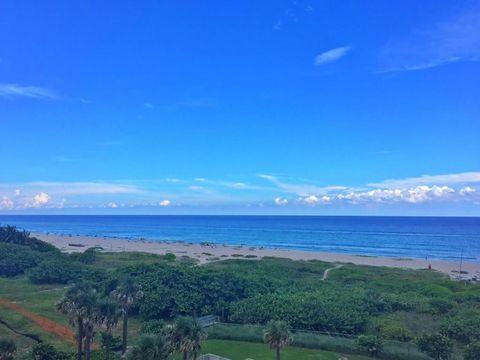 3000 N Ocean Dr Apt 6 B, Singer Island, FL 33404