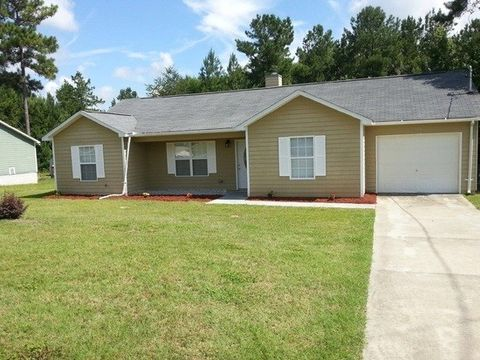 Rental Homes In Midway Fl