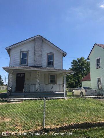 Photo of 116 Strand Ave, Dayton, OH 45417