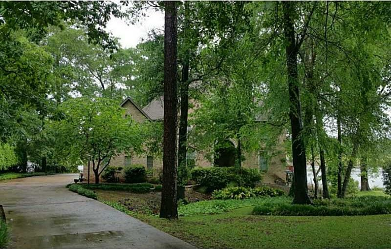 Homes For Sale By Owner Benton Louisiana