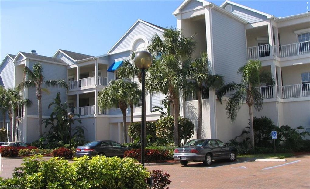 18092 San Carlos Blvd Apt 913 Fort Myers Beach, FL 33931