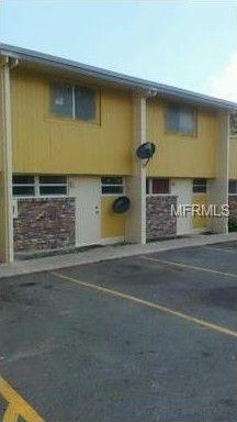 1010 N Fiske Blvd Apt 18, Cocoa, FL 32922