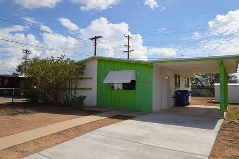 Photo of 1705 S Winstel Ave, Tucson, AZ 85713