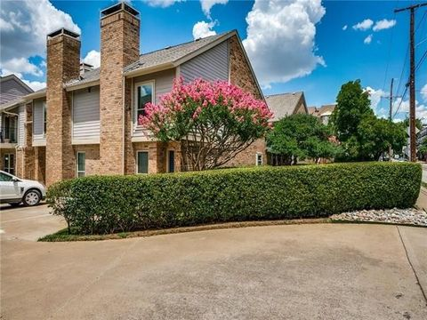 3215 Cole Ave Unit 101, Dallas, TX 75204