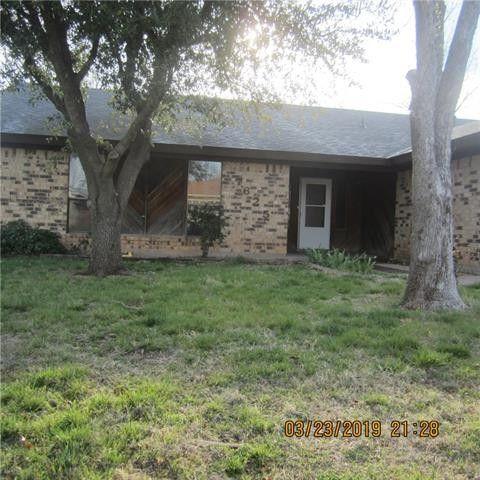 Photo of 7625 Ruby Esther Cir, Abilene, TX 79606