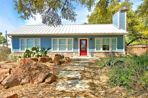 Holland Street, San Marcos, TX Real Estate & Homes for Sale