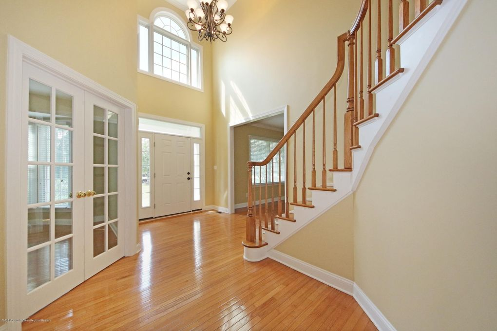2 Snowmass Ct Freehold Nj 07728 Realtor