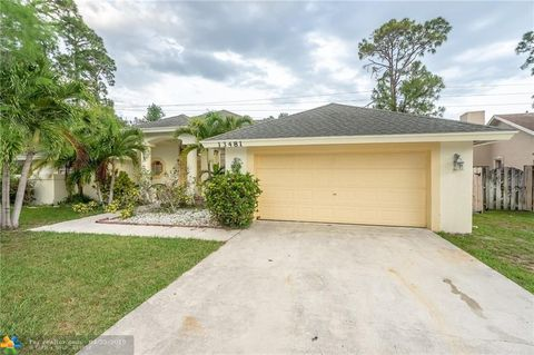 Photo of 13481 Orchid Ct, Wellington, FL 33414