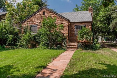 Surprising Lower Chautauqua Boulder Co Real Estate Homes For Sale Download Free Architecture Designs Terstmadebymaigaardcom