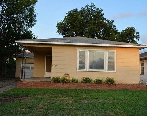 Photo of 409 S Stanley St, Stillwater, OK 74074