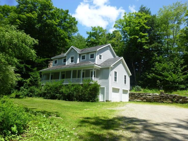 singles in londonderry vermont