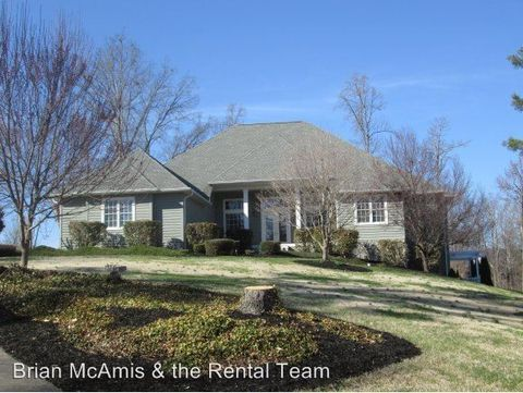 Photo of 105 Mountain River Dr, Greeneville, TN 37743