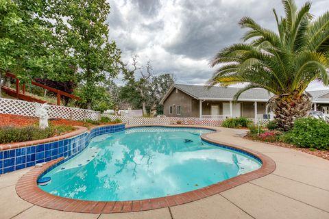 Photo of 18365 Quail Ridge Rd, Cottonwood, CA 96022